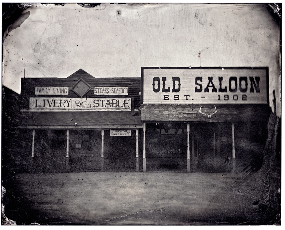 old-saloon.jpg