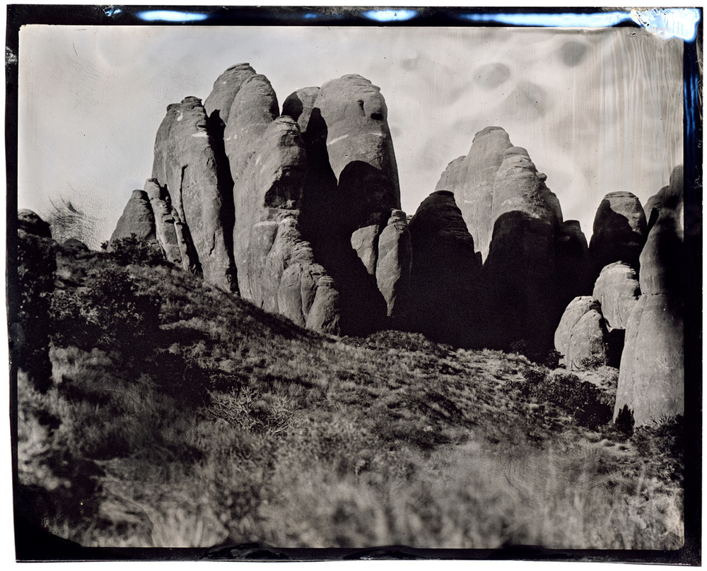 PHOTOGRAPHER-JAMES-WEBER-WETPLATE-ROADTRIP-00530.jpg