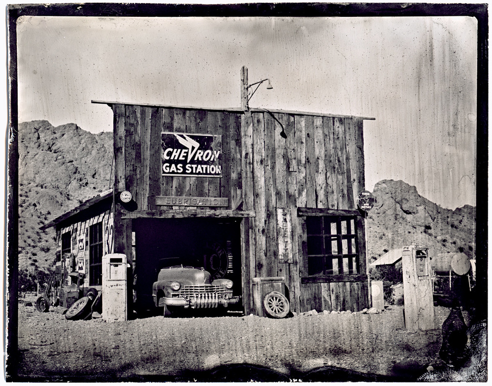 PHOTOGRAPHER-JAMES-WEBER-WETPLATE-ROADTRIP-00532.jpg
