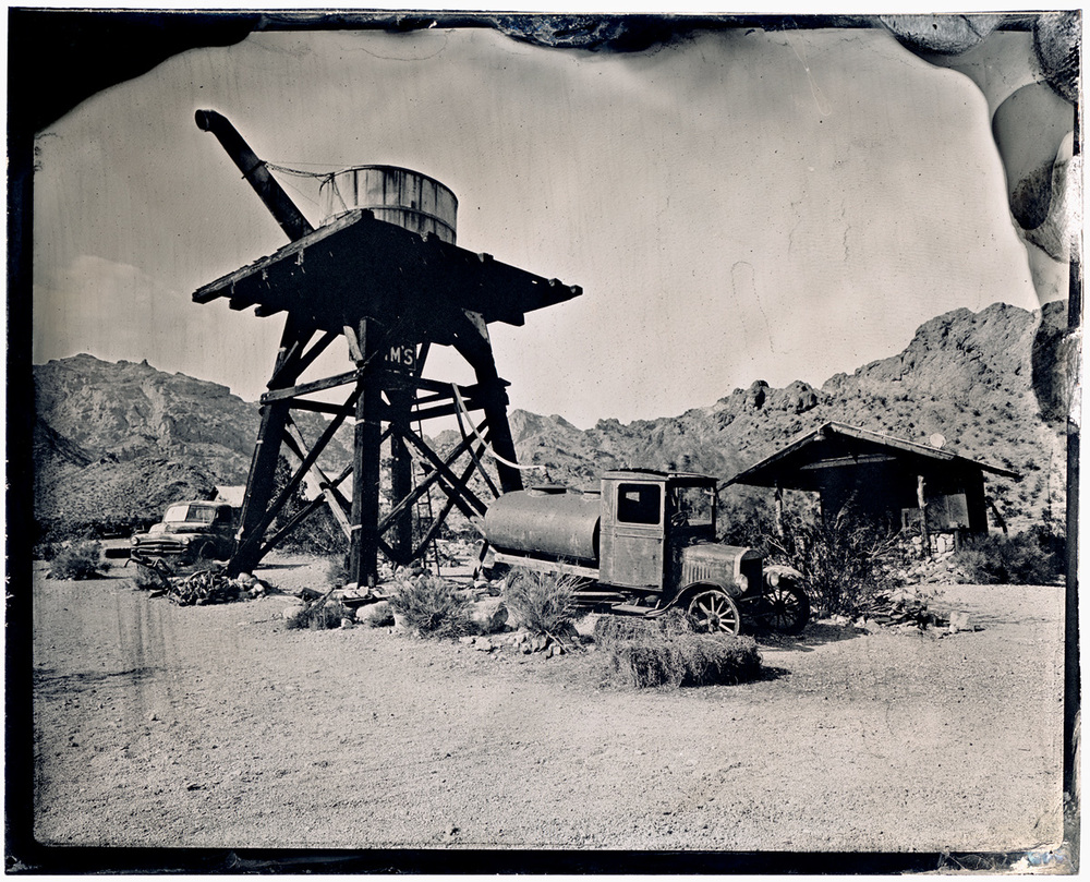 PHOTOGRAPHER-JAMES-WEBER-WETPLATE-ROADTRIP-00535.jpg