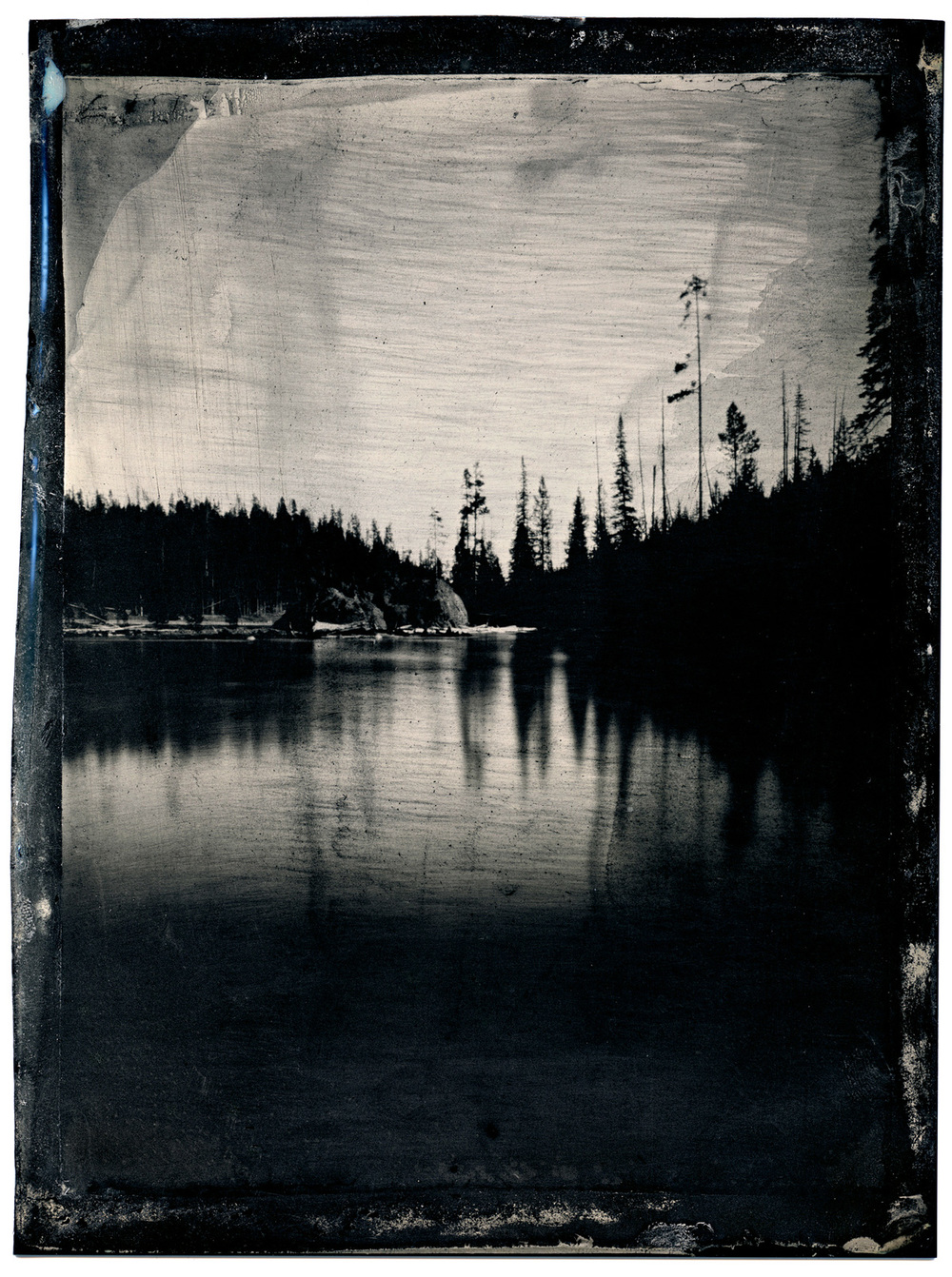 PHOTOGRAPHER-JAMES-WEBER-WETPLATE-ROADTRIP-00536.jpg