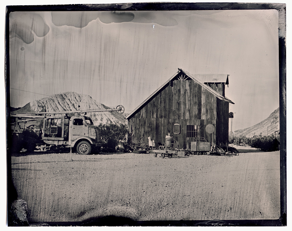 james-weber-wetplate-landscape-00551.jpg