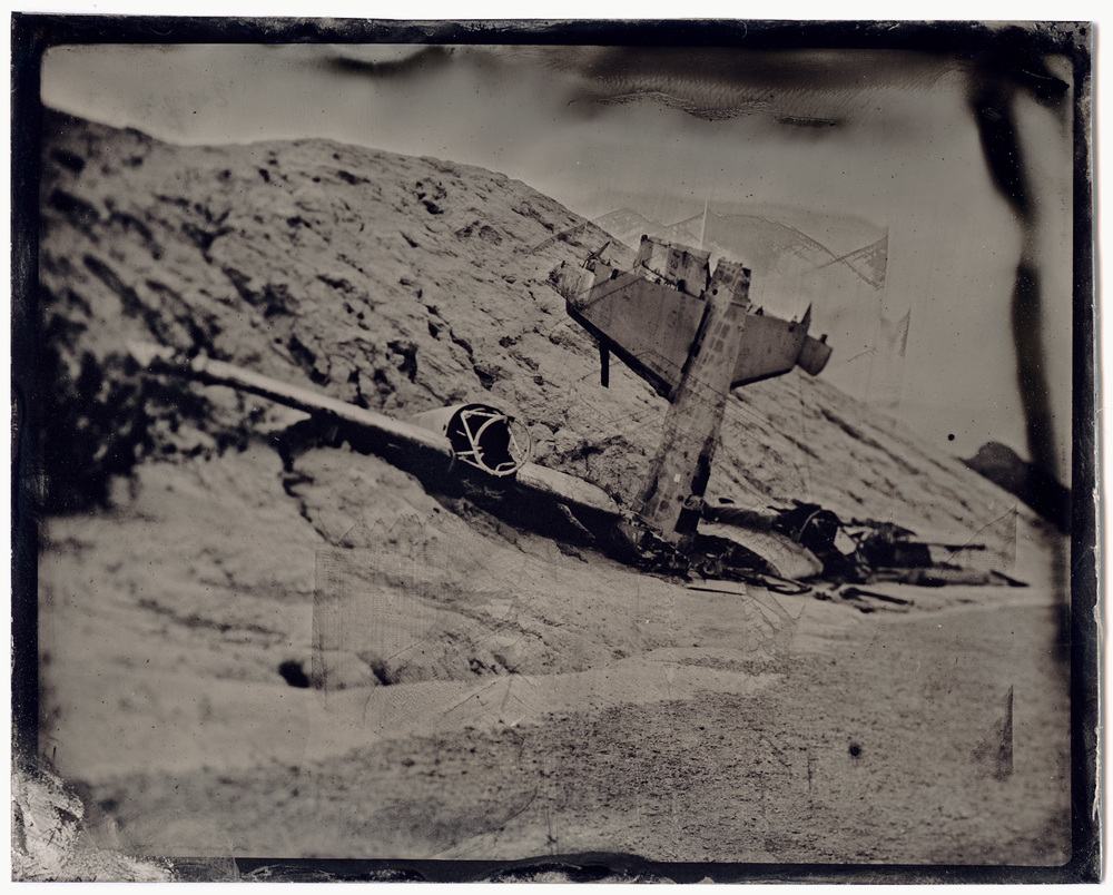 james-weber-wetplate-landscape-00553.jpg