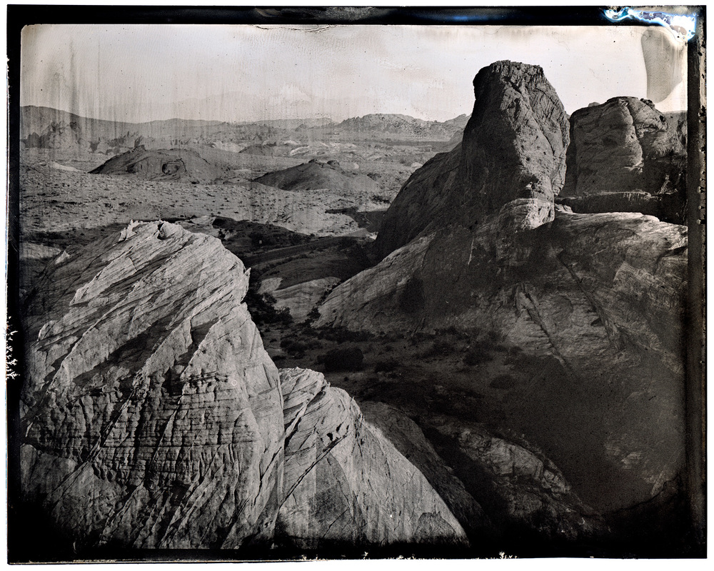 james-weber-wetplate-landscape-00555.jpg