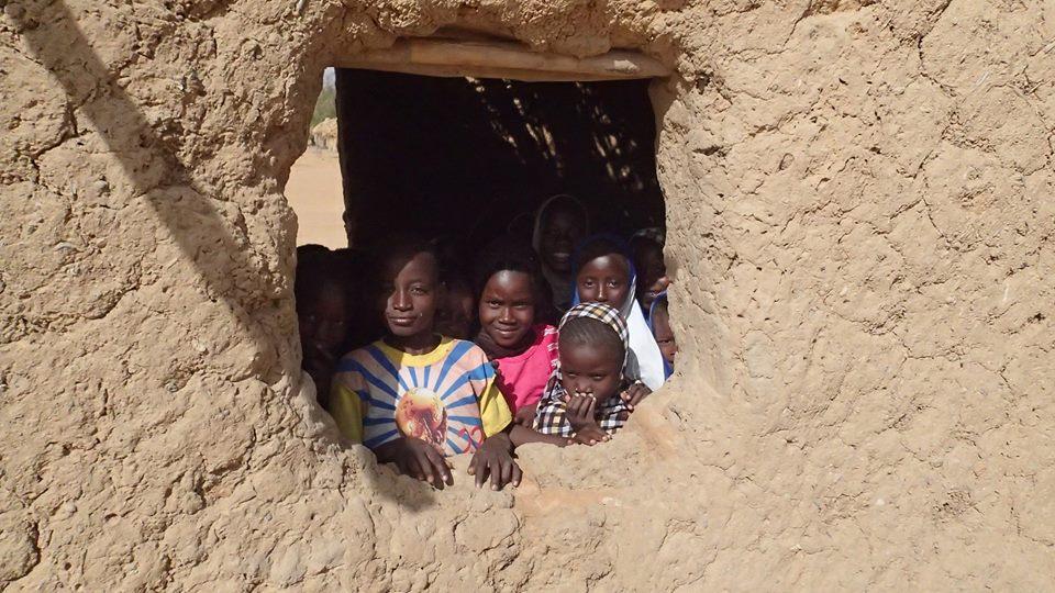 Niger 6 2015.jpg