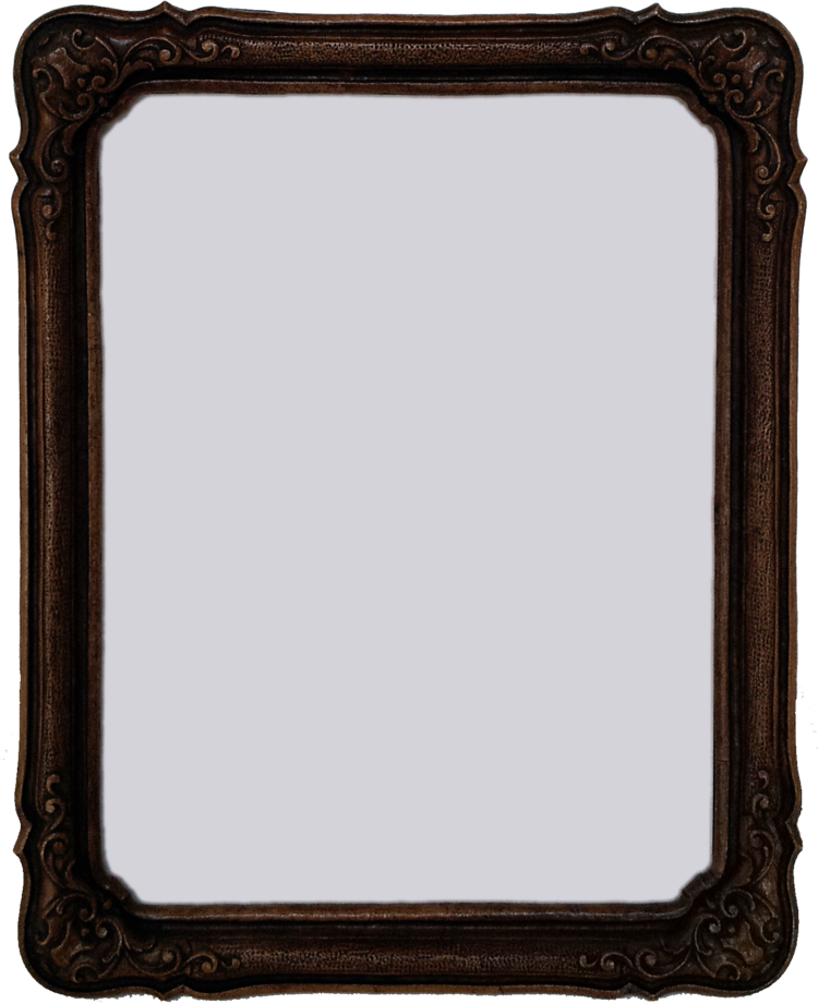 antique wood picture frames. Antique+frame+copy.jpg Antique Wood Picture Frames