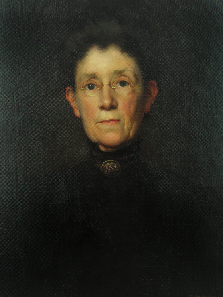 Portrait of A Lady.jpg