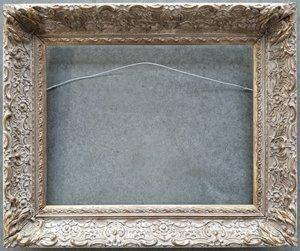 Store Plasteel Frames Gallery