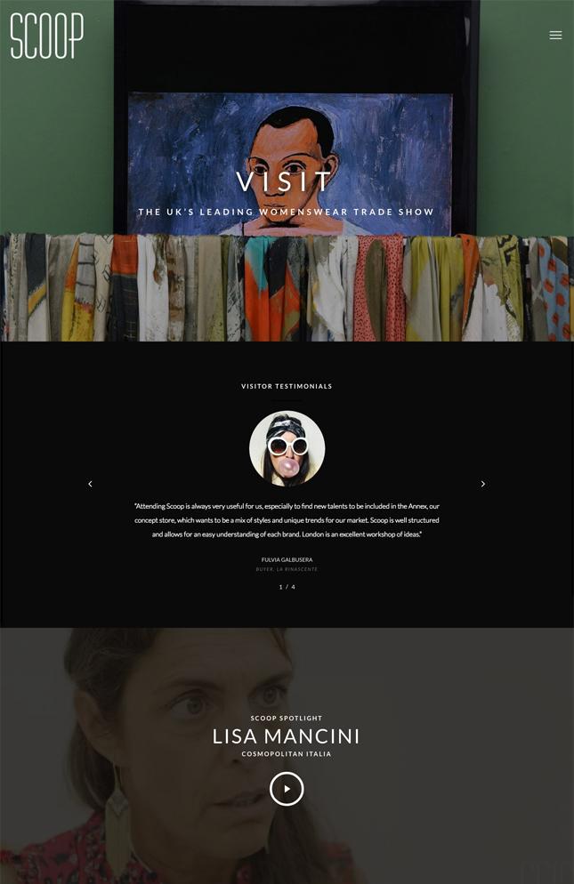 visit-small.jpg