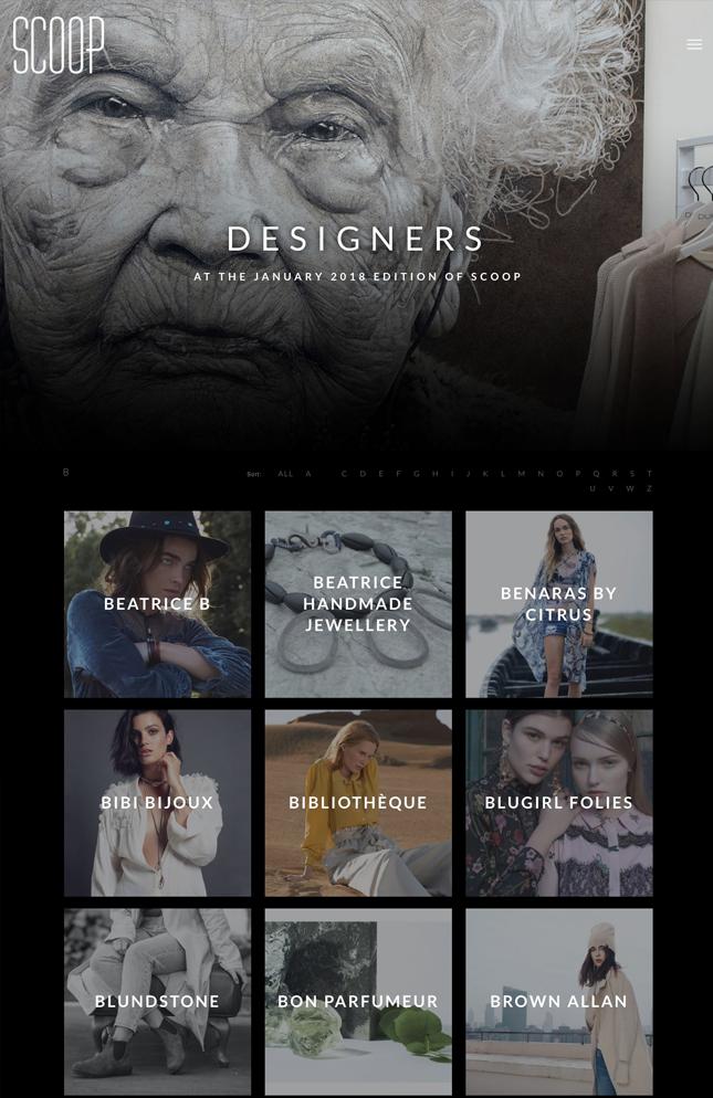 designers-small.jpg