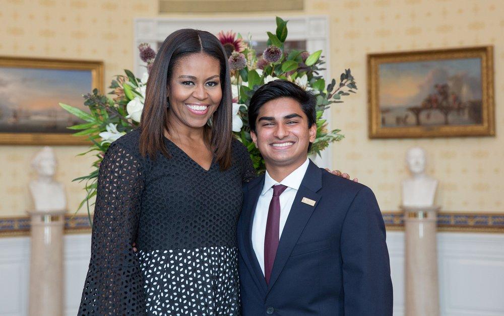ObamaMe.jpg