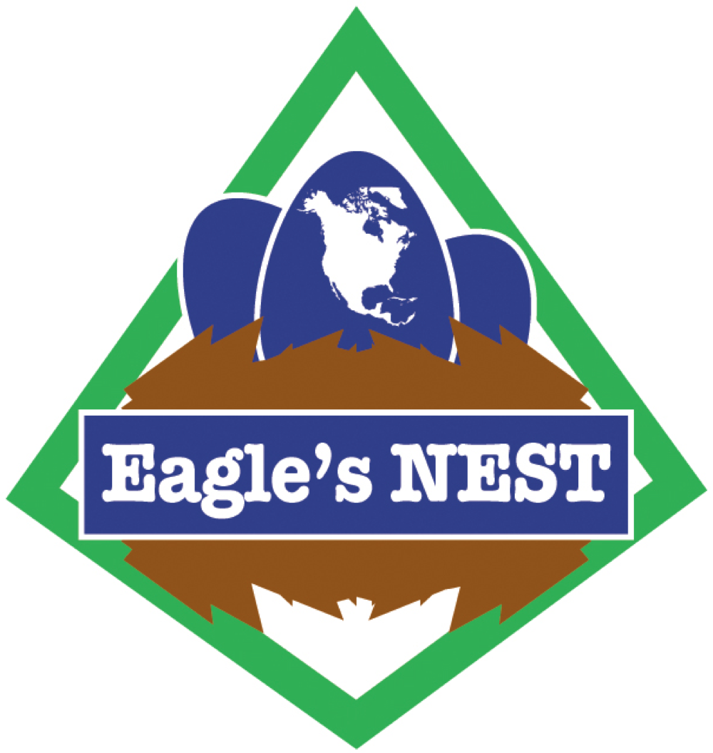 Eagle's NEST US