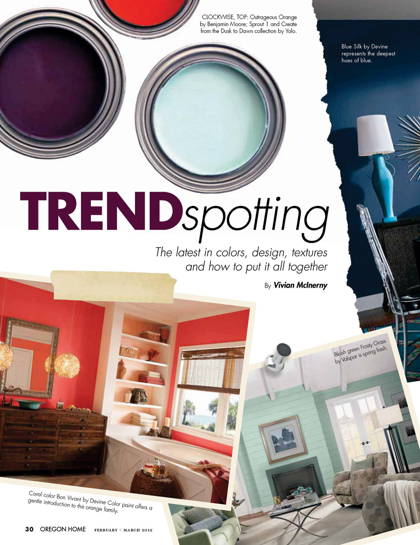 Oregon-Home-2012-Trends-March2012-cover