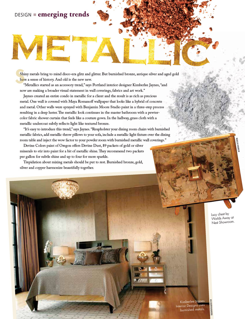 Oregon-Home-2012-Trends-March2012-p4