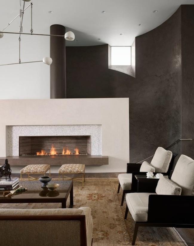 Design by Risinger Homes