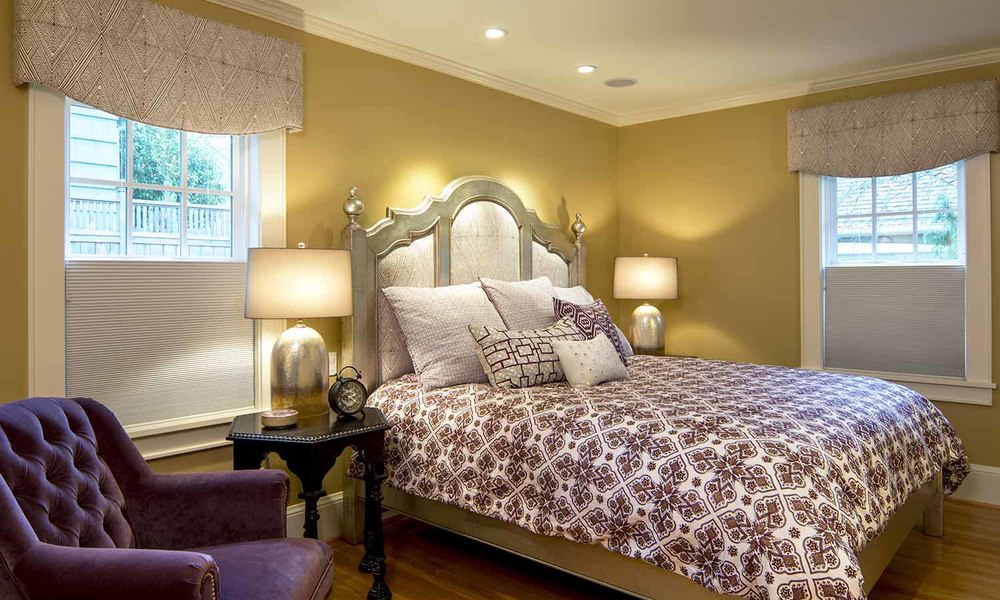 Eastmoreland-master-suite-bedroom.jpeg