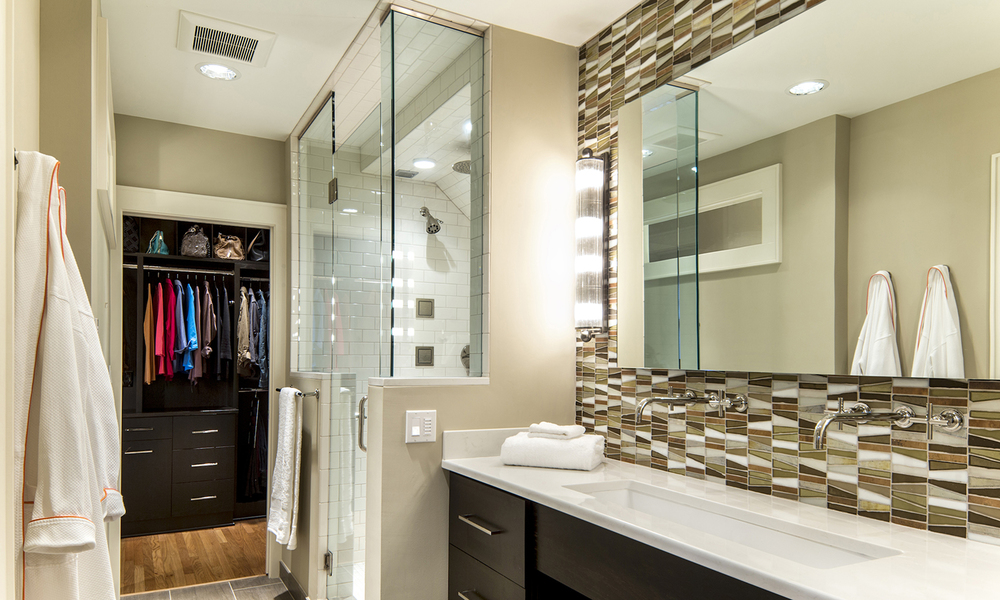 Master Suite Bathroom : Eastmoreland-master-suite-remodel-bathroom.jpeg
