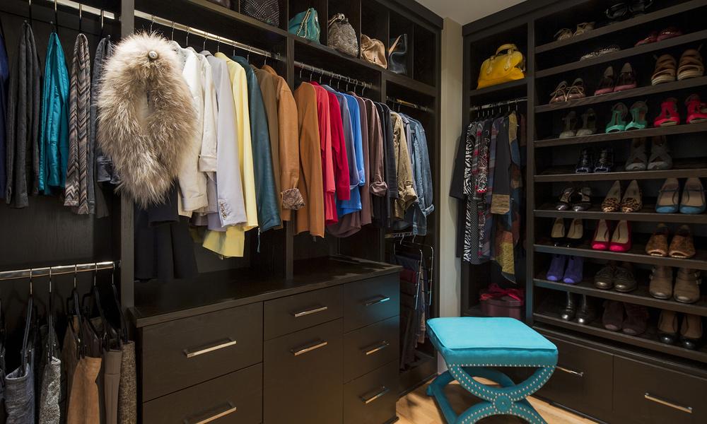 Eastmoreland-master-suite-closet.jpeg