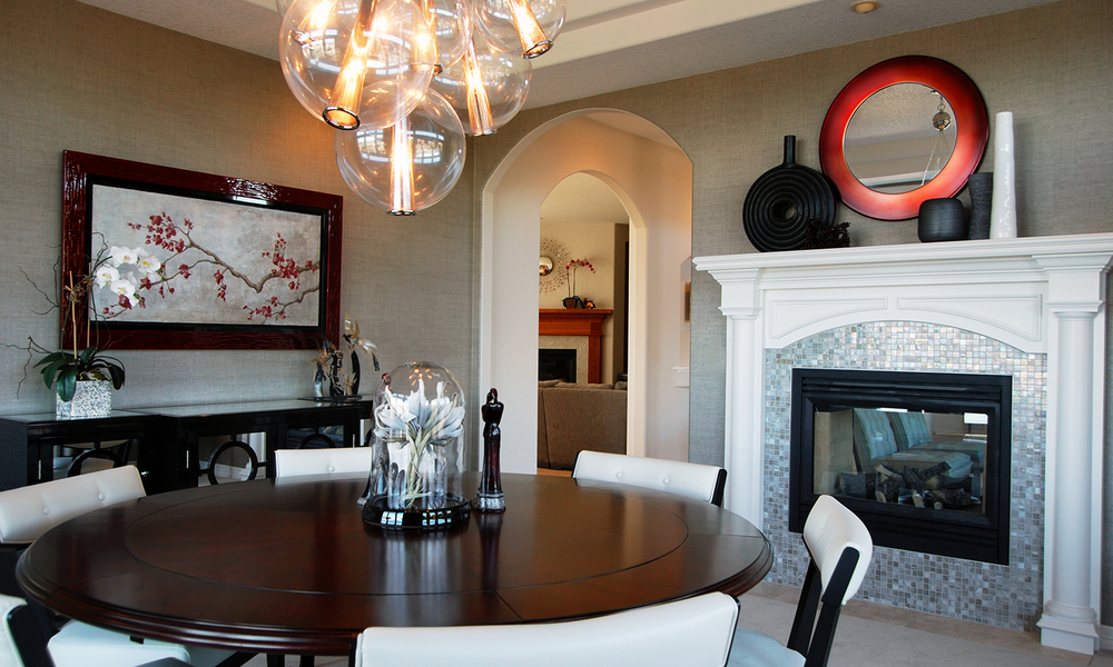 Highgate-dining-room-family-room.jpg