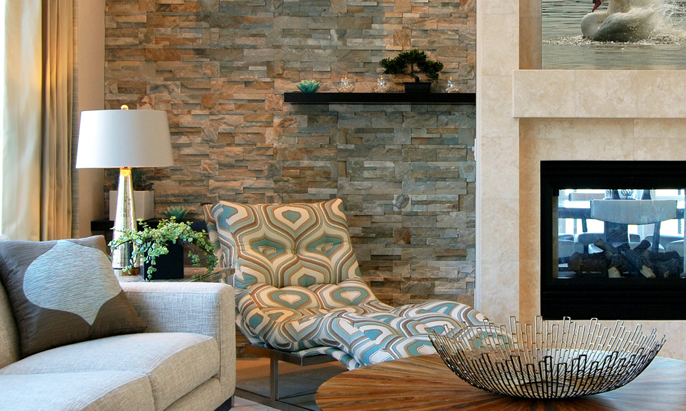 Highgate-living-room-fireplace.jpg