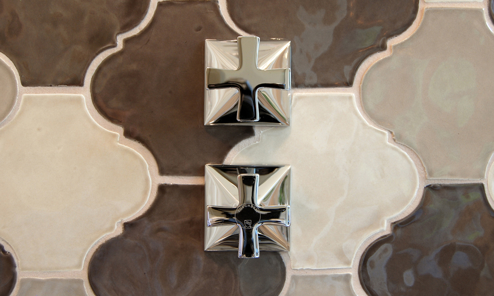 Claybourne-master-bathroom-tile-detail.jpg