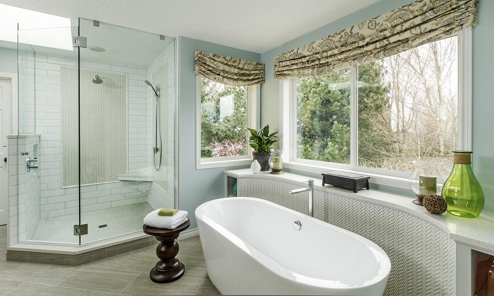 Lorraine-Drive-master-bathroom-remodel-1.jpg