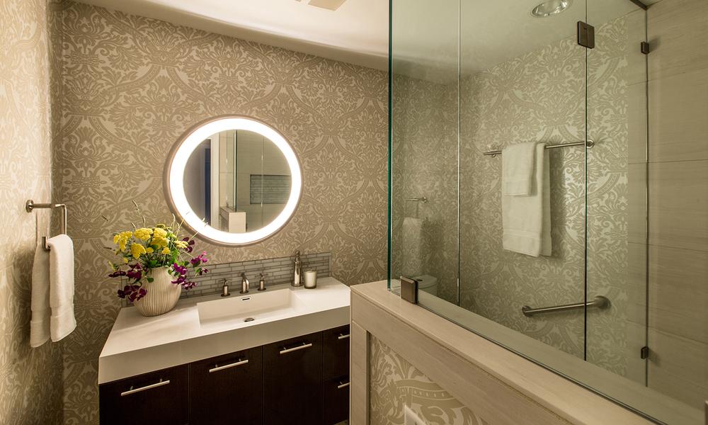 Pheasant Hill guest bathroom remodel.jpg