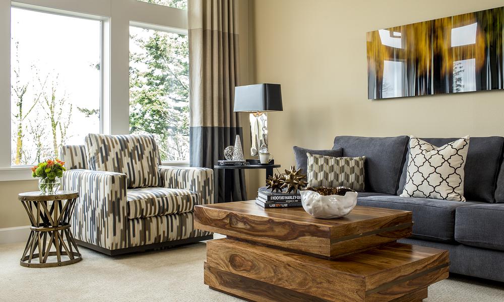 bristol-loop-living-room-detail.jpg