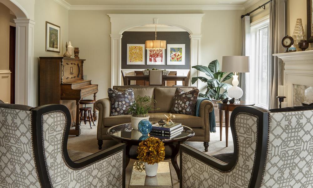 Bull-Mountain-living-room-design.jpg