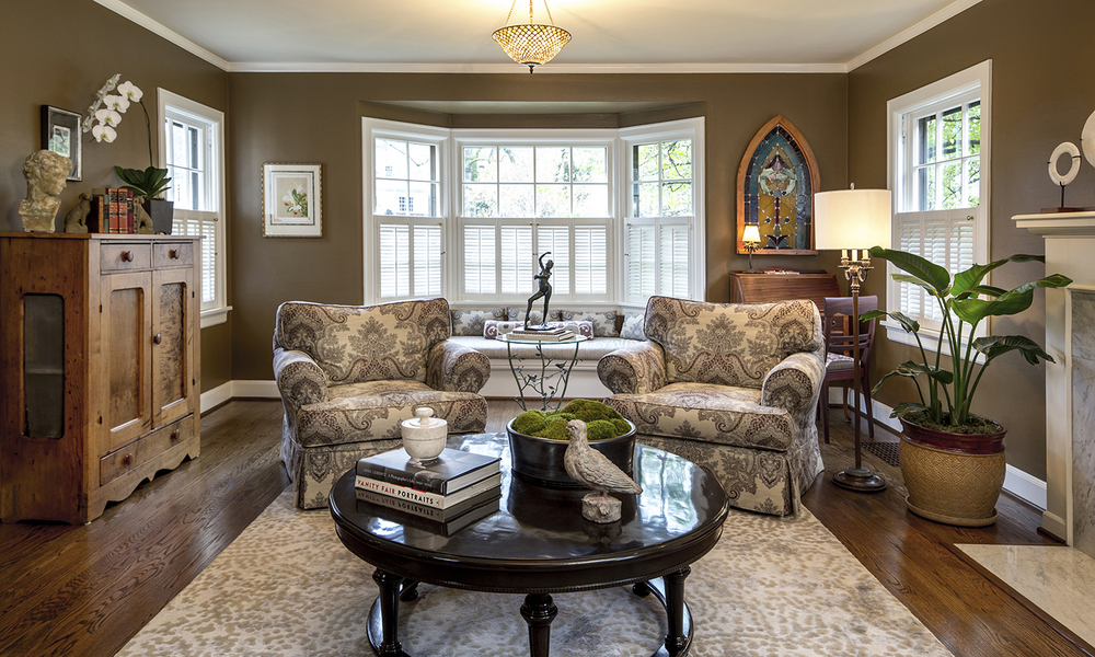 Claybourne-living-room-1.jpeg