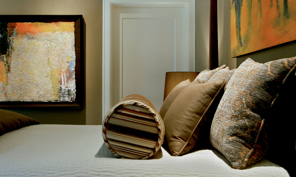 Claybourne-master-bedroom-bedding-detail.jpg