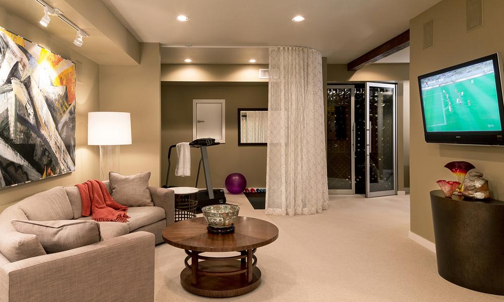 Pheasant Hill basement remodel 2.jpg