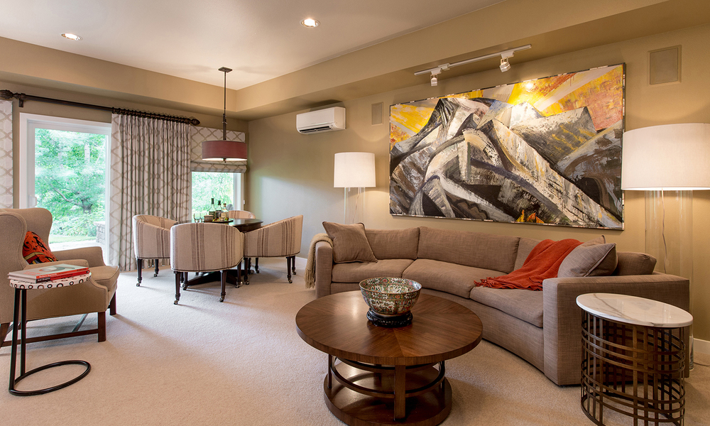 Pheasant Hill basement remodel.jpg