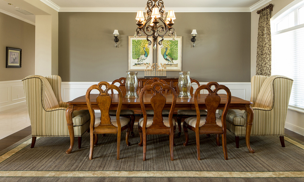 jason-ball-interiors-dining-room.jpg