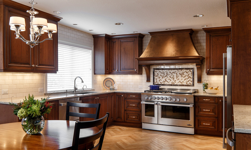 Bull-Mountain-kitchen-remodel-design.jpg