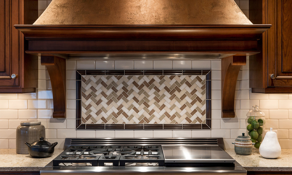 Bull-Mountain-kitchen-remodel-detail.jpg
