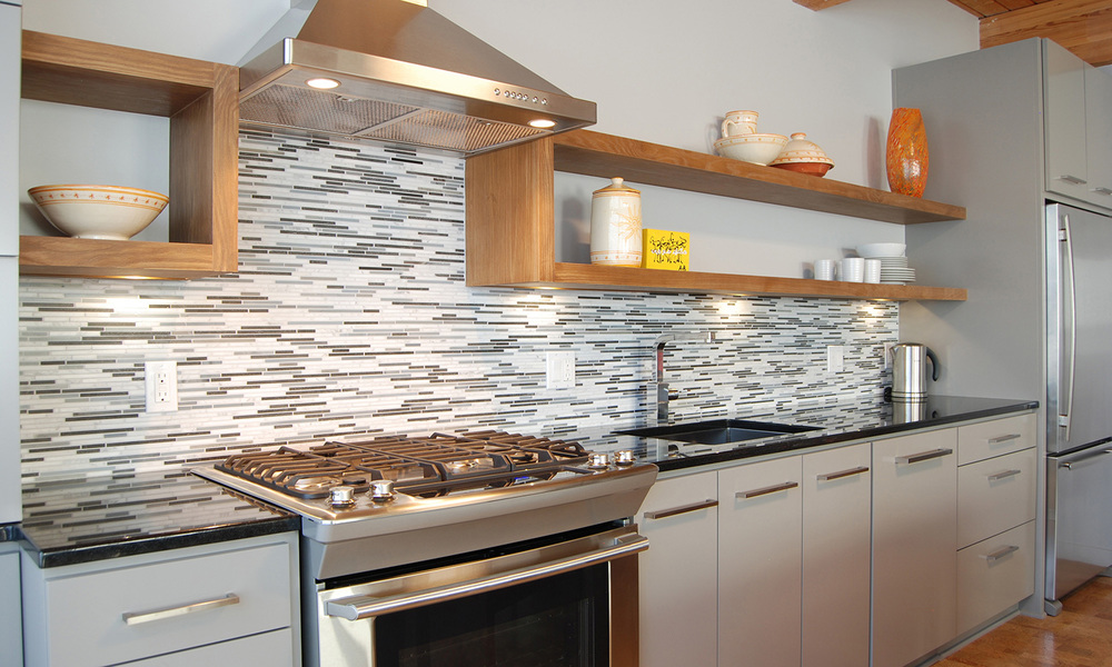 Thurman-loft-remodel-kitchen-2.jpg
