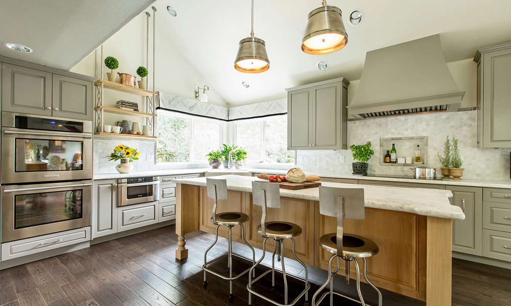 Pheasant-Hill-kitchen-remodel.jpg