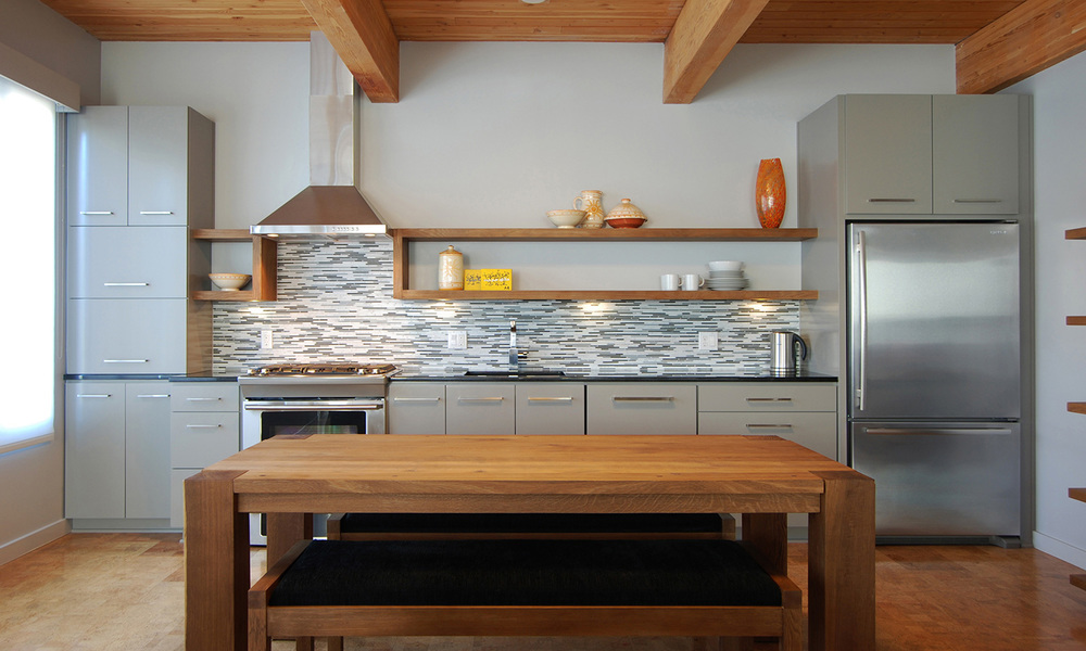 Thurman-loft-remodel-kitchen.jpg