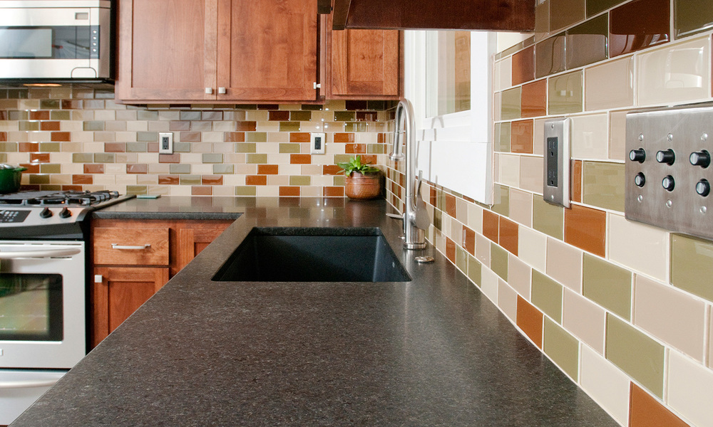 vintage-kitchen-design-tile-detail.jpg