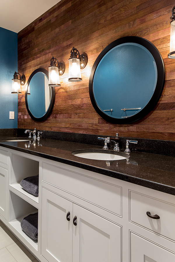jason-ball-interiors-boys-bathroom-wood-wall.jpg
