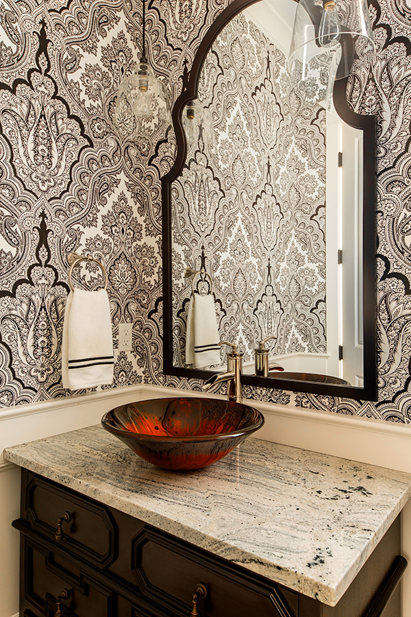 jason-ball-interiors-graphic-wallpaper-powder-room.jpg