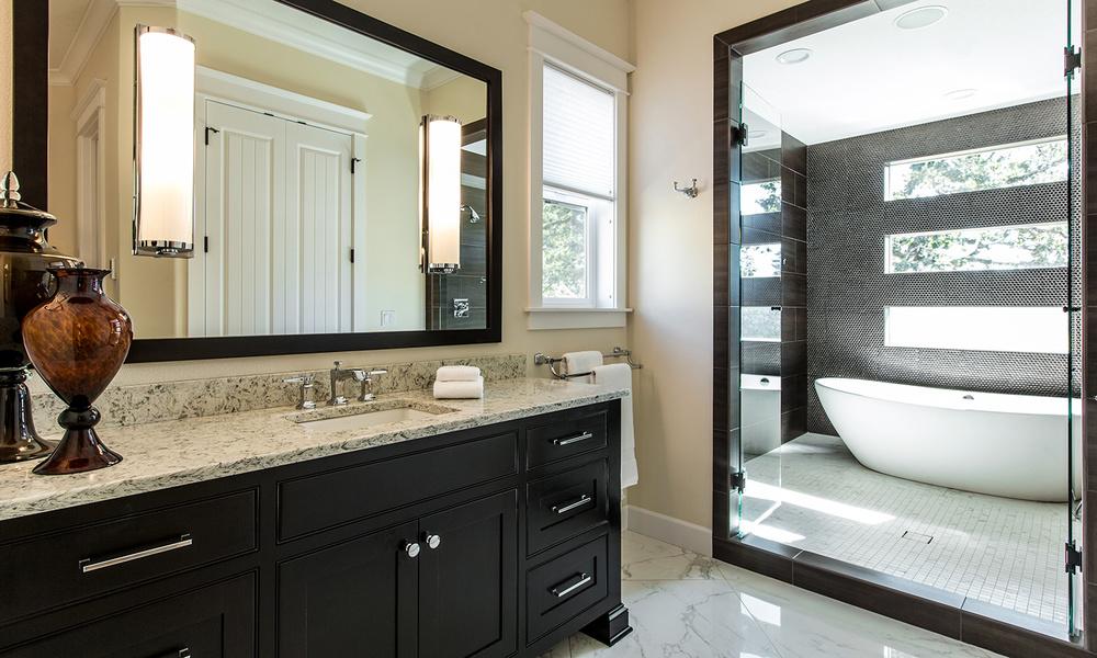 Remarkable Jason Ball Interior Designer Bathroom Designs Largest Home Design Picture Inspirations Pitcheantrous