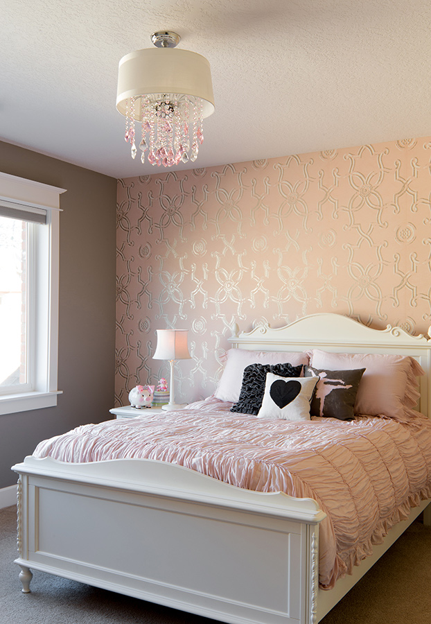 jason-ball-interiors-girls-bedroom-pink.jpg