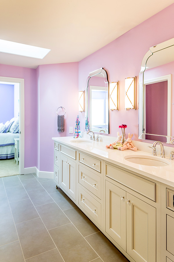 jason-ball-interiors-pink-bathroom