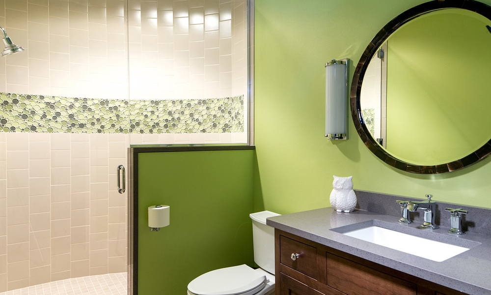 jason-ball-interiors-green-boys-bathroom