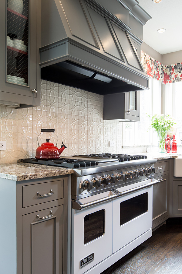 Jason-Ball-Interiors-kitchen-remodel-range.jpg