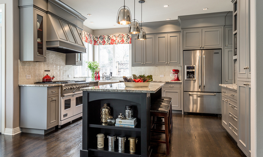 JASON-BALL-INTERIORS-kitchen-design-remodel.jpg