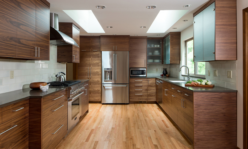 Broadleaf-contemporary-update-kitchen.jpg