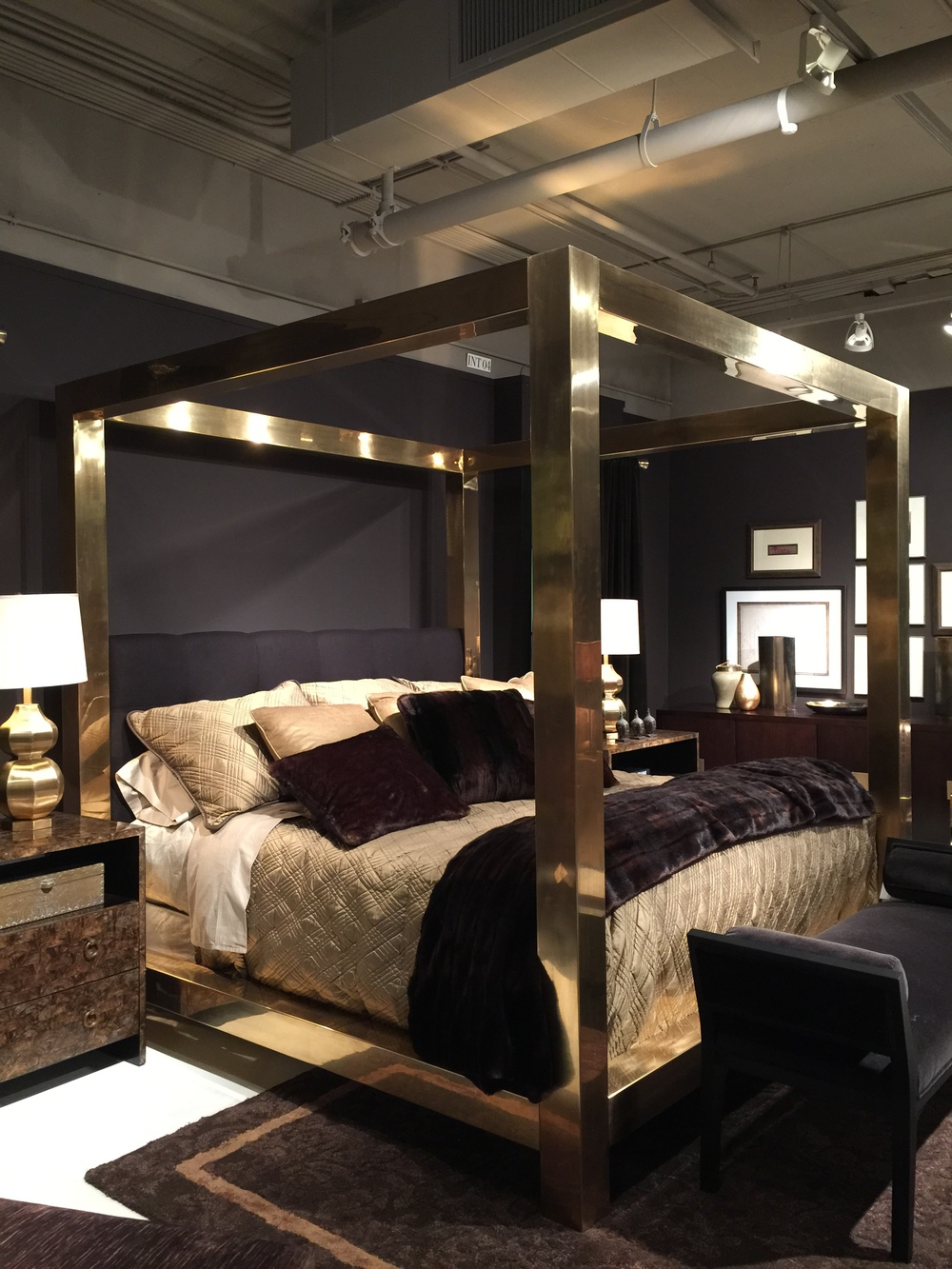 bernhardt-bed-nightstands.jpg